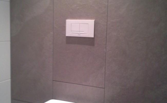 badkamer tegels gupo haaksbergen (1)