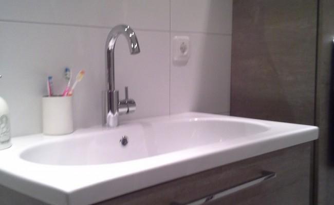 badkamer tegels gupo haaksbergen (2)