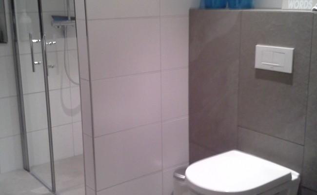badkamer tegels gupo haaksbergen (5)